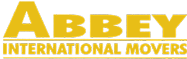 Abbey International Movers